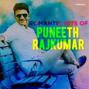 Romantic Hits Of Puneeth Rajkumar