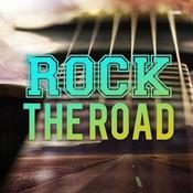 Rock The Road - Tamil