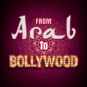 From Arab to Bollywood