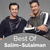 Best of Salim-Sulaiman