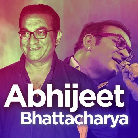 best of abhijeet bhattacharya songs mp3 free download