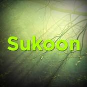 Sukoon
