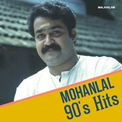 Mohanlal 90s Hits Music Playlist: Best Mohanlal 90s Hits MP3