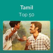 tamil hit songs 2013 free download