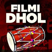 Filmi Dhol