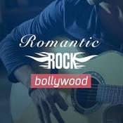 Romantic Rock Bollywood
