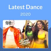 New marathi dj song 2020 download