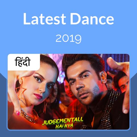 Hindi video filmi song free download