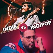 Indie vs Indipop