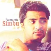 Romantic Simbu