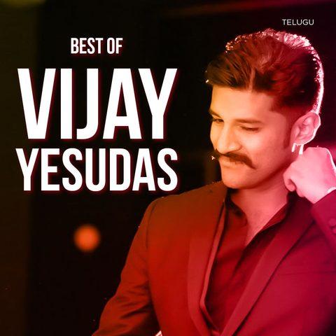 vijay yesudas telugu mp3 songs free download