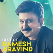 Best Of Ramesh Aravind Music Playlist: Best Best Of Ramesh