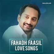 Fahadh Faasil Love Songs