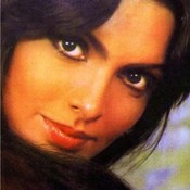 Best of Parveen Babi