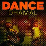 Dance Dhamaal