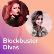 Blockbuster Divas
