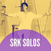 SRK Solos