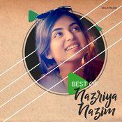 Best of Nazriya Nazim