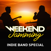 Weekend Jamming-Indie Band Special