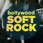 Bollywood Soft Rock
