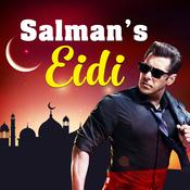 Salman's Eidi