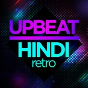 Upbeat Hindi Retro