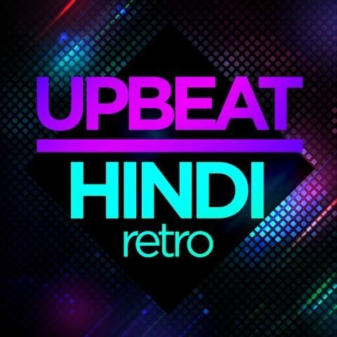Upbeat Hindi Retro Music Playlist: Best MP3 Songs on Gaana com