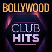 Bollywood Club Hits