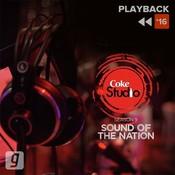 Coke Studio Season 9 Music Playlist Best Mp3 Songs On Gaana Com