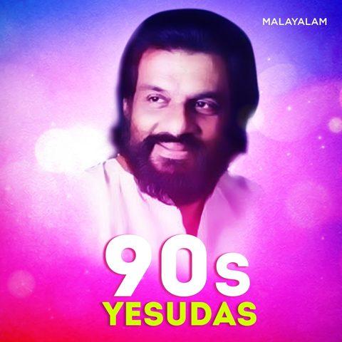 90s Yesudas Music Playlist Best 90s Yesudas Mp3 Songs On Gaana Com Enjoy the evergreen hindi songs sung by the acclaimed singer k. best 90s yesudas mp3 songs on gaana com