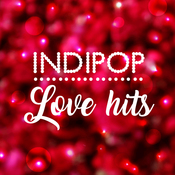 Indipop Love Hits