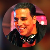 Best of Akshay Kumar Music Playlist: Akshay Kumar Hits Songs