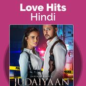 Love Hits - Hindi