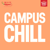 CAMPUS CHILL