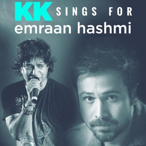 Tu mere paas mp3 song download wazir tu mere paas song by k. K. On.