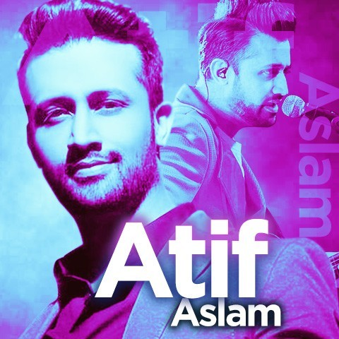 Atif Aslam New Sad Song 2013 Painful Heart Touching Words Mp3