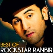 Best of Rockstar Ranbir