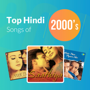 Top Hindi Songs of The 2000s Music Playlist: Best MP3 Songs