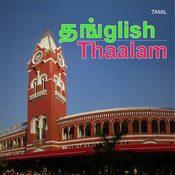 Thanglish Thaalam