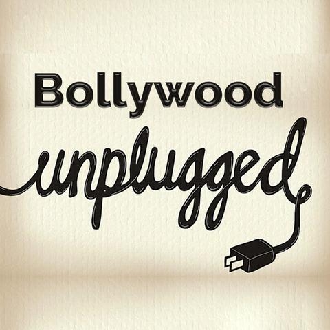 Bollywood Unplugged Music Playlist: Best MP3 Songs on Gaana com