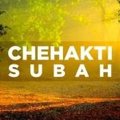 Chehakti Subah