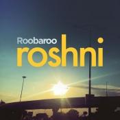 Roobaroo Roshni