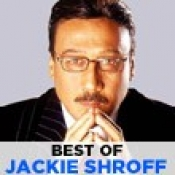 jackie shroff hero songs free download