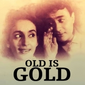Old is gold hindi movie download / Fitoor movie trailer 2015