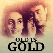 Old is gold remix songs download: old is gold remix mp3 songs.