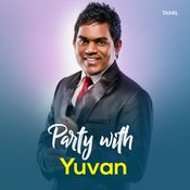 Party With Yuvan