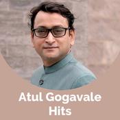 Atul Gogavale Hits