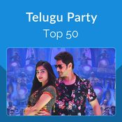 Telugu Party Top 50