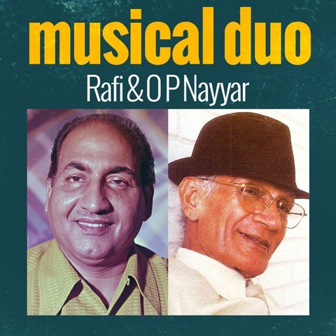 best of op nayyar mp3 songs free download