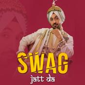 Swag Jatt Da